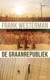 De graanrepubliek (e-book)