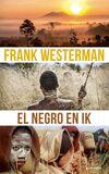 El Negro en ik (e-book)