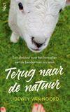 Terug naar de natuur (e-book)