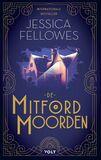 De Mitford-moorden (e-book)