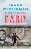 De wereld volgens Darp (e-book)