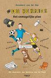 Het onmogelijke plan (e-book)