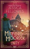 De Mitford-moorden: Unity (e-book)