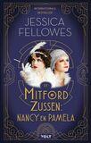 De Mitford-zussen: Nancy en Pamela (e-book)