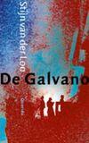 De galvano (e-book)