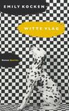 Witte vlag (e-book)