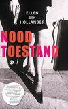 Noodtoestand (e-book)