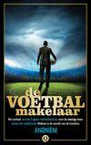 De voetbalmakelaar (e-book)