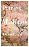Trouwboekje (e-book)