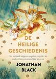 De heilige geschiedenis (e-book)