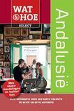 Andalusië (e-book)