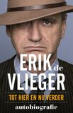 Erik de Vlieger Autobiografie (e-book)