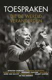 Toespraken die de wereld veranderden (e-book)