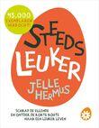 Steeds leuker (e-book)