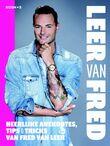 Leer van Fred (e-book)