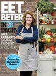Eet beter in 28 dagen met huisarts Tamara de Weijer (e-book)