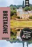 Bretagne (e-book)