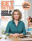 Eet beter voor je maag en darmen met huisarts Tamara de Weijer (e-book)