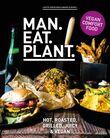 Man.Eat.Plant. (e-book)