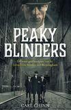 Peaky Blinders (e-book)