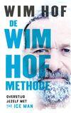 De Wim Hof methode (e-book)