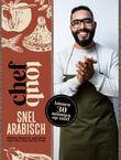 Chef Toub: Snel Arabisch (e-book)