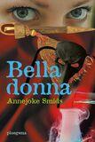 Belladonna (e-book)
