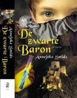 De zwarte baron (e-book)