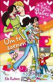 Om te zoenen (e-book)