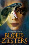 Bloedzusters (e-book)