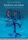 Kinderen van Adam (e-book)
