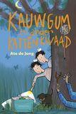Kauwgum en ander kattenkwaad (e-book)