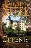 Erfenis (e-book)