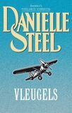 Vleugels (e-book)