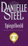 Spiegelbeeld (e-book)