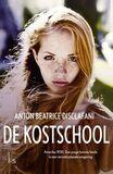 De kostschool (e-book)