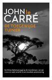De toegewijde tuinier (e-book)