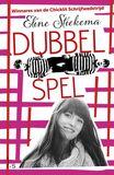 Dubbelspel (e-book)