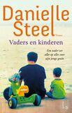 Vaders en kinderen (e-book)