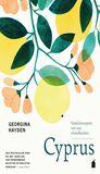 Cyprus (e-book)