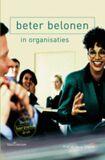 Beter belonen in organisaties-ebook (e-book)
