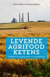 Succesvolle agrifood ketens (e-book)