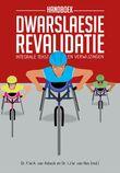 Handboek dwarslaesierevalidatie (e-book)