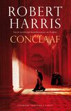 Conclaaf (e-book)