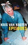 Episodes (e-book)