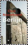 Berlijn 1989-2009 (e-book)