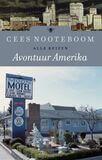 Avontuur Amerika (e-book)