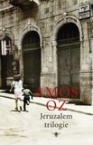 Jeruzalem trilogie (e-book)