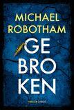 Gebroken (e-book)