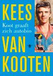 Koot graaft zich autobio (e-book)
